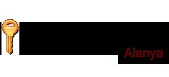 Sample Page - Alanya Oto Anahtar - Oto Yedek Anahtar Çözümleri Alanya Oto Anahtar –  Oto Yedek Anahtar Çözümleri